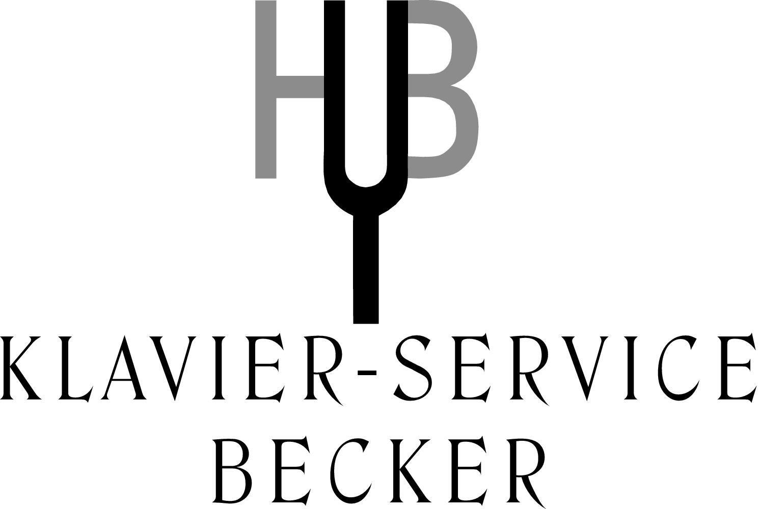 Klavier-Service Becker GmbH